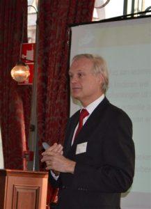 presentatie-elwyn-2014-1